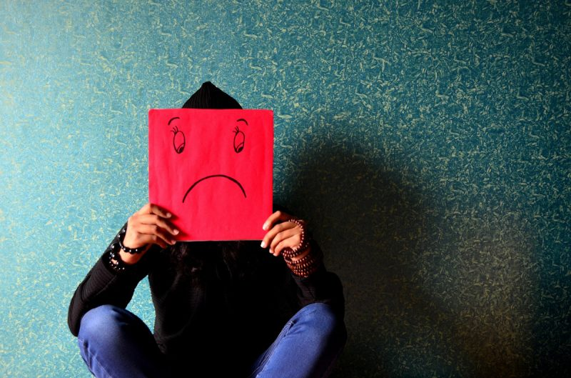 how alexander technique helps with the worry habit