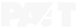 PAAT Logo